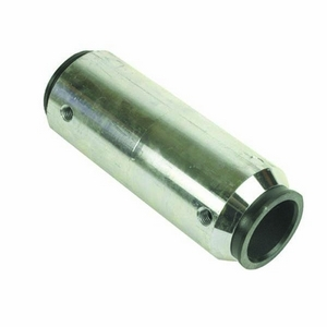 KNOTT GUIDE TUBE FOR KR35-D
